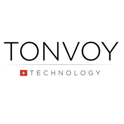 Tonvoy