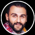 Mohamad Saade